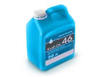 компрессорное масло kraft-oil